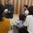 カルテット幼児教室武…