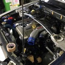 R32 GT-R …