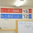 大学入試センター試験…