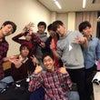 11/23 定例MT…