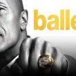 Ballers/ボウ…