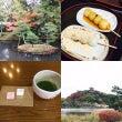 神奈川*三渓園
