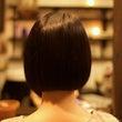 【Hair】アシンメ…