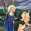 楽園のマリア*縮小版…