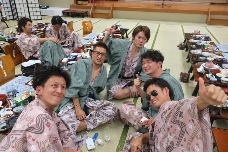 川島塾2-35