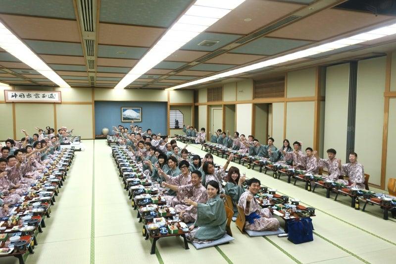 川島塾2-4