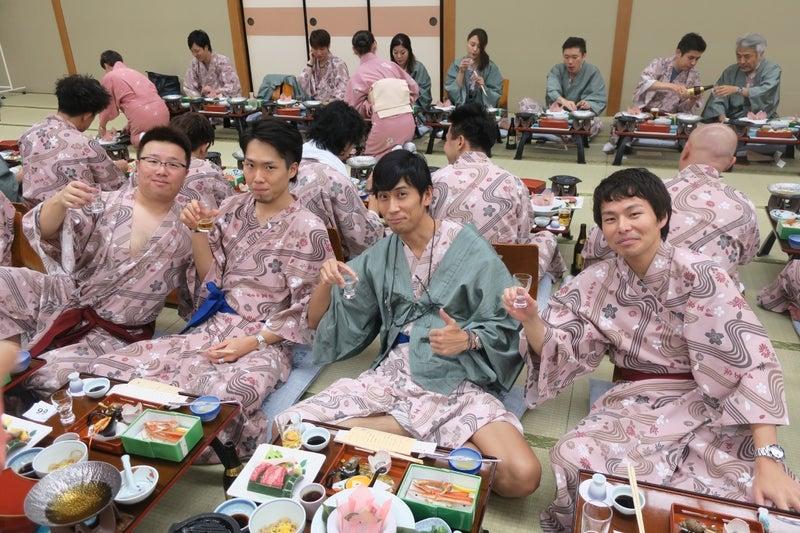 川島塾2-21