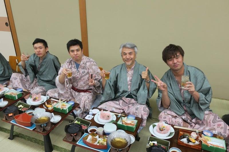 川島塾2-29