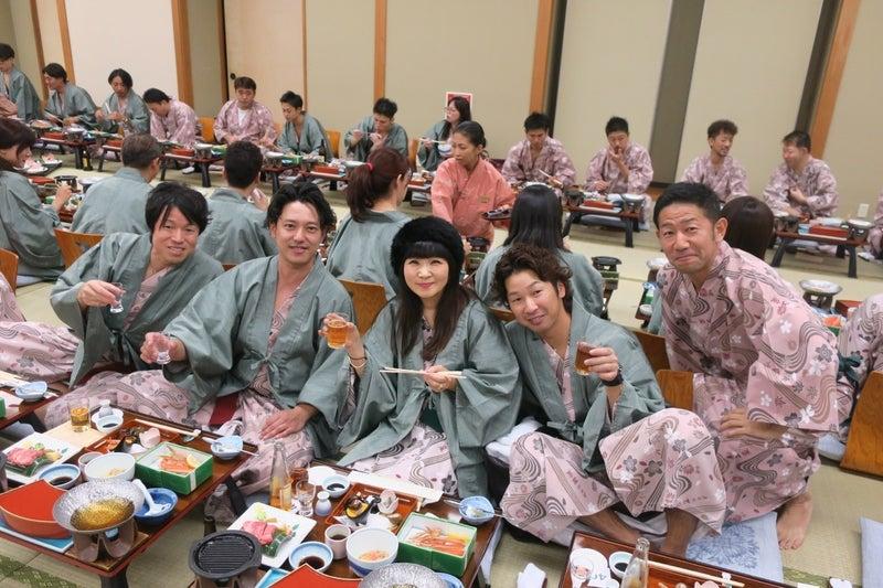 川島塾2-15