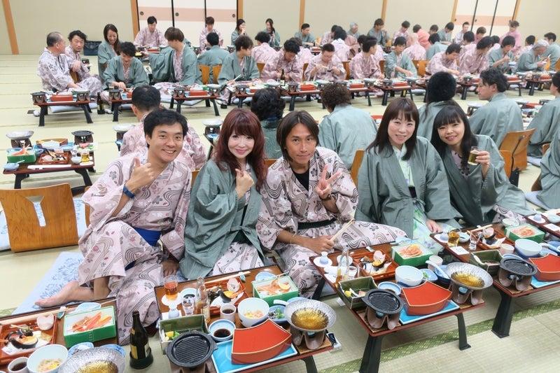 川島塾2-14