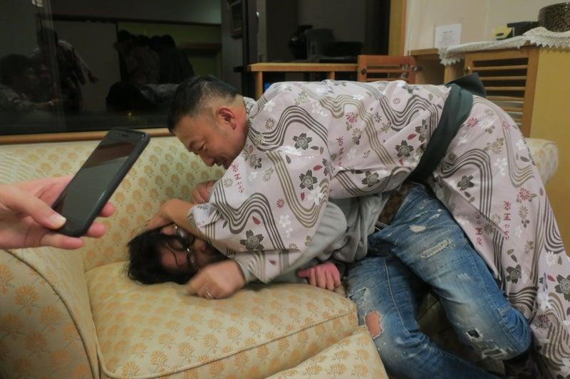川島塾2-43
