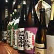 今週入荷の日本酒(新…