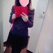 今日の服装♥