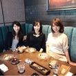 ジーニーズ東京で立教…