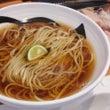 ENTERTAIN麺…