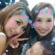 ☆★第一パレスハシモ…