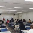 茨木市教育委員会様に…