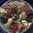 「植物のチカラ」
