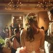 結婚式 優しさに囲ま…