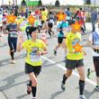 神戸マラソン2016…