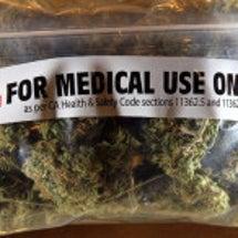 豪州で医療大麻が11…