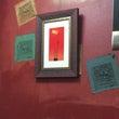 駒込のネパール料理「…