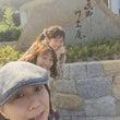 恵那川上屋&蕎麦打ち…