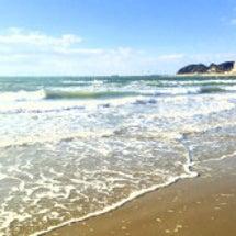 海の恵みの喜びよ