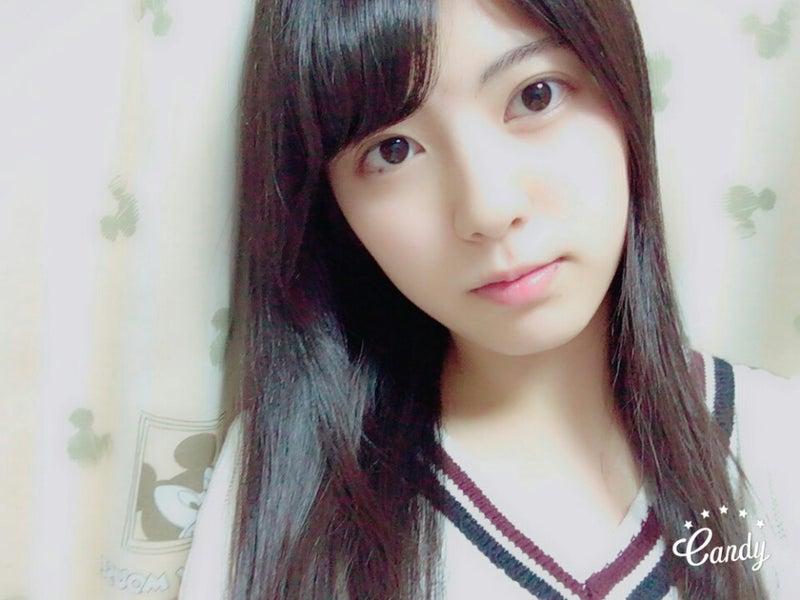 三田美吹オフィシャルブログ「Wonderful Room」Powered by Amebahappyコメント