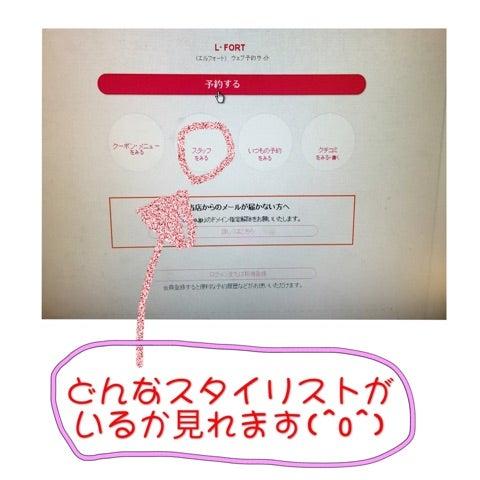 {0282A9F3-EE73-49D1-9C33-D1DF4E9CDFEB}