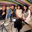 MKTV 出演!!生…