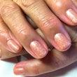 肌馴染みの良いピンク…
