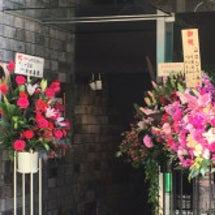 山口ひろみちゃん15…