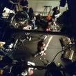 【ROCK VERS…