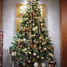 大人クリスマス IN…