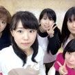 5人#井上友里奈