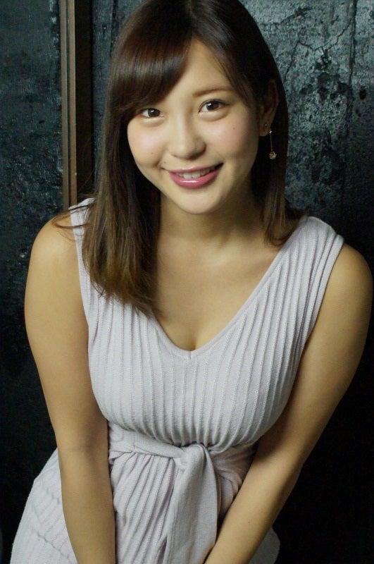 なおっちのひとりごと.com11/12 モーメント撮影会 石原佑里子さん