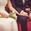 女性が「結婚相手」を…