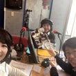 ラジオハピナナ生放送…