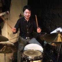 加藤哲郎カルテットラ…