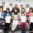 福岡32期生が誕生し…