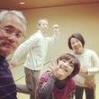新宿区主催のヨガ講座…