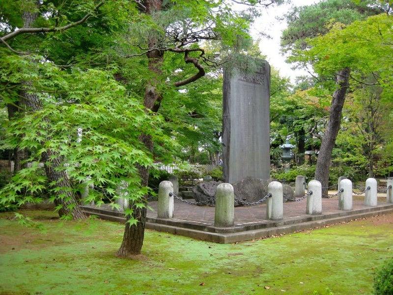 20161022 Gotokuji 4