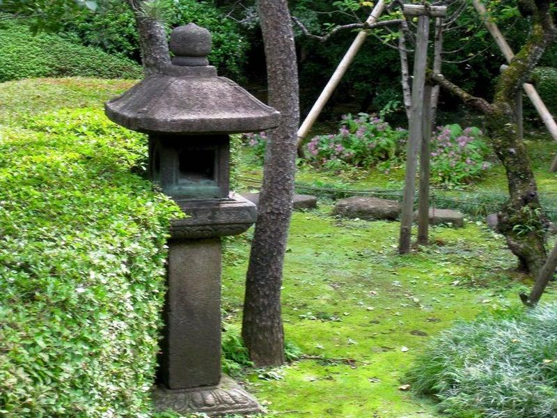 20161021 Inomata Garden 5