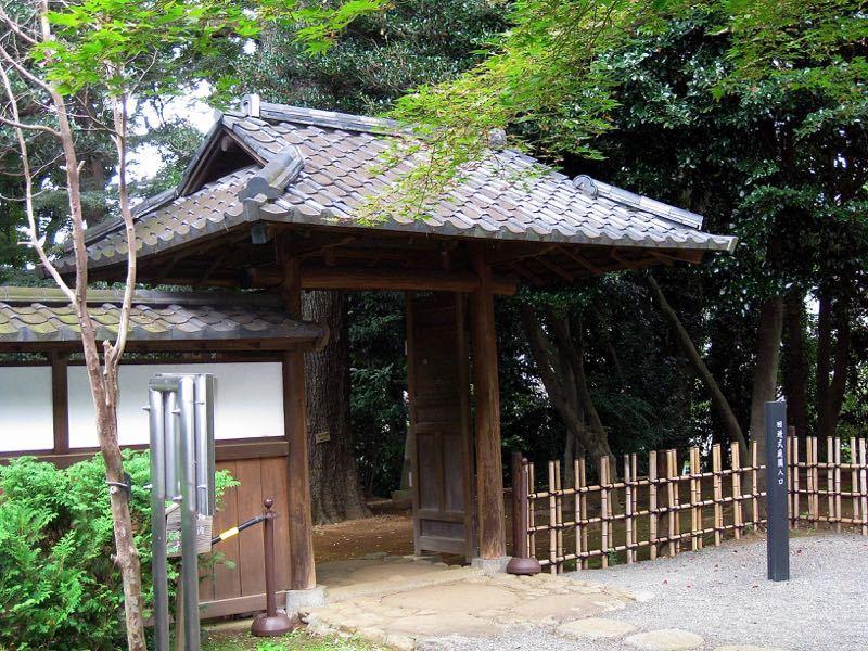 20161022 Kosaka House 1