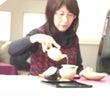 あなたも台湾茶道お教…