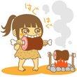 いい肉の日('◇')…