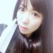 神奈川〜付箋の旅〜