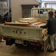 東京ミニ市場開催