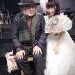 月蝕歌劇団舞台【G線…